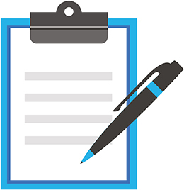 TENA Silhouette Normal, Low Waist, Sort, M